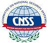 CNSS.jpg