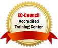 LOGO_EC-Council ATC.png