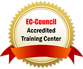 LOGO_EC-Council ATC.png