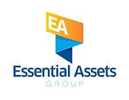 EssentialAssetsGroup_Logo_4c_VertFinal.j