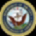 Logo--USN.png