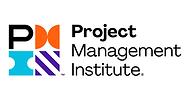 pmi_logo_2020.png
