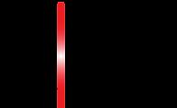 Logo_CHFI.png