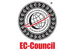 EC-Council Logo.jpg