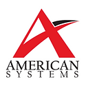 Logo_American Systems.png