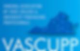 Logo--VASCUPP.png