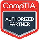 CompTIA Advanced Security Practitioner (CASP+)