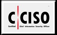 Logo_CCISO.png