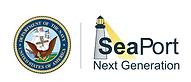 U.S. Navy SeaPort NxG_Graphic.png
