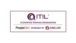 PeopleCert_ATO logo_ITIL.png