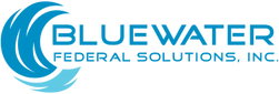 Logo--BlueWater Federal Solutions.png
