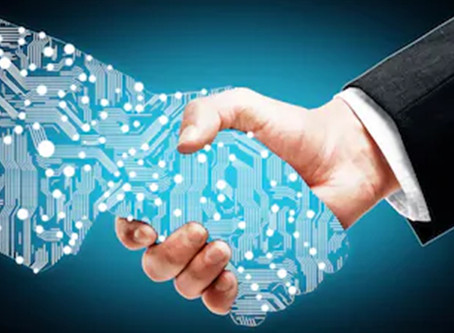 People: The Essential Component for Digital Transformation Success