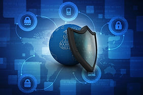 shutterstock_723213985_IT Security Manag