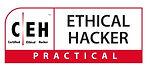 Logo--CEH%20Practical_edited.jpg