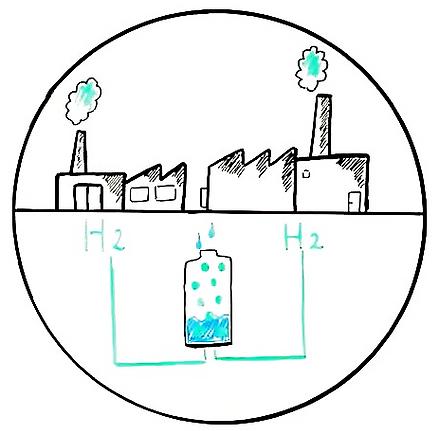 waterstof.png