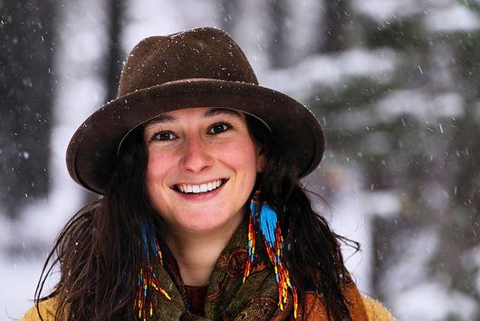 AAW-Snow_Photos-0228%20copy_edited.jpg