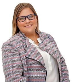 Katherine Alfonzo