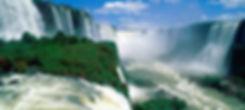 iguassu-falls[1].jpg