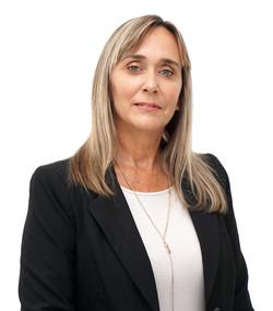 Patricia Bracht