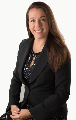 Carolina Rojas GoLocal Venezuela