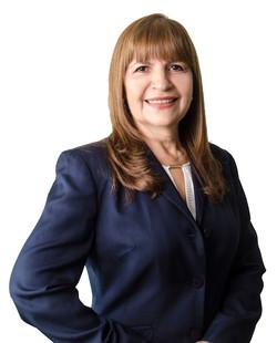 Ines Murillo