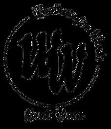 ww.logo.png