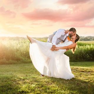 Alyssa and Kyle_Geyer Photography_8 10 19_33.jpg