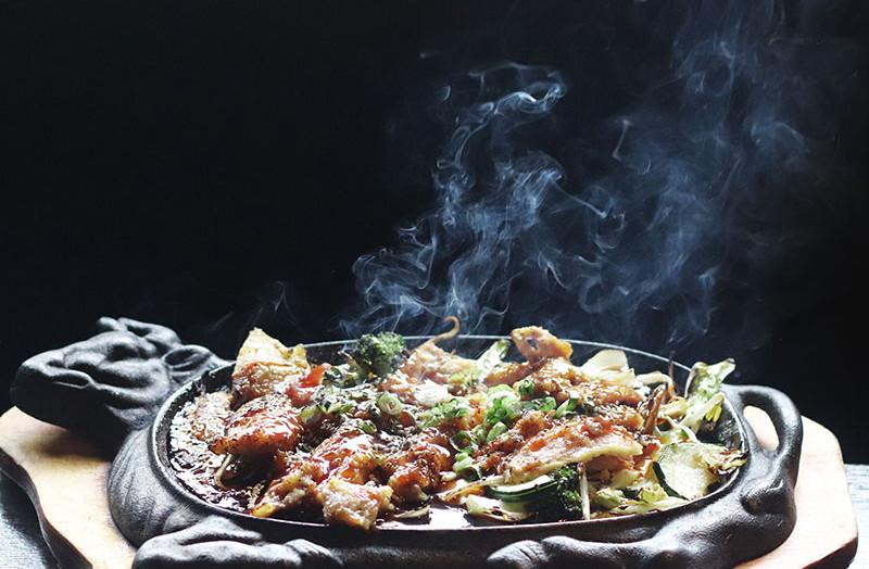 ChickenTeriyaki2.jpg