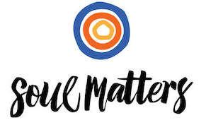 soul matters logo.jpg