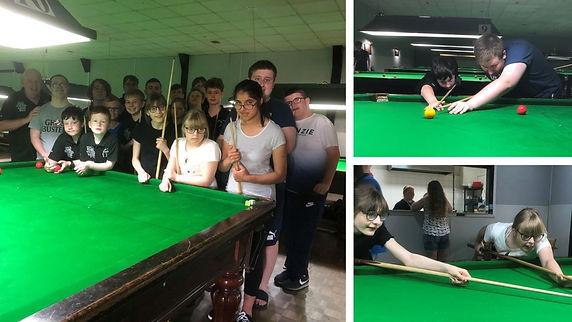snooker academy pics.jpg