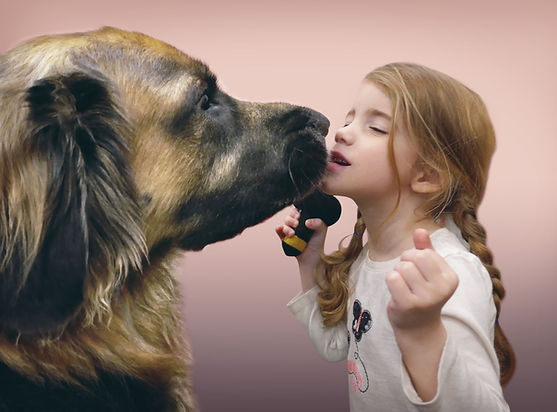 Paws&Effect_Dog&Kid_1_edited.jpg