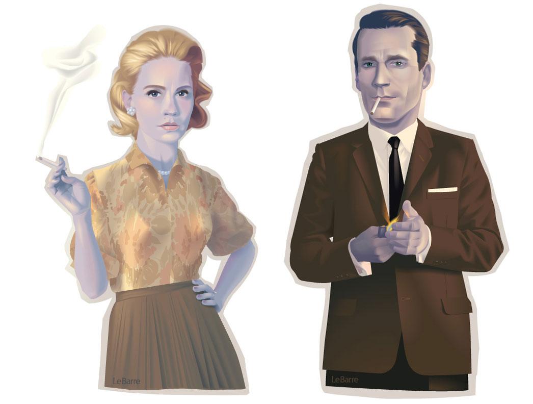 Betty&DonDraper.jpg