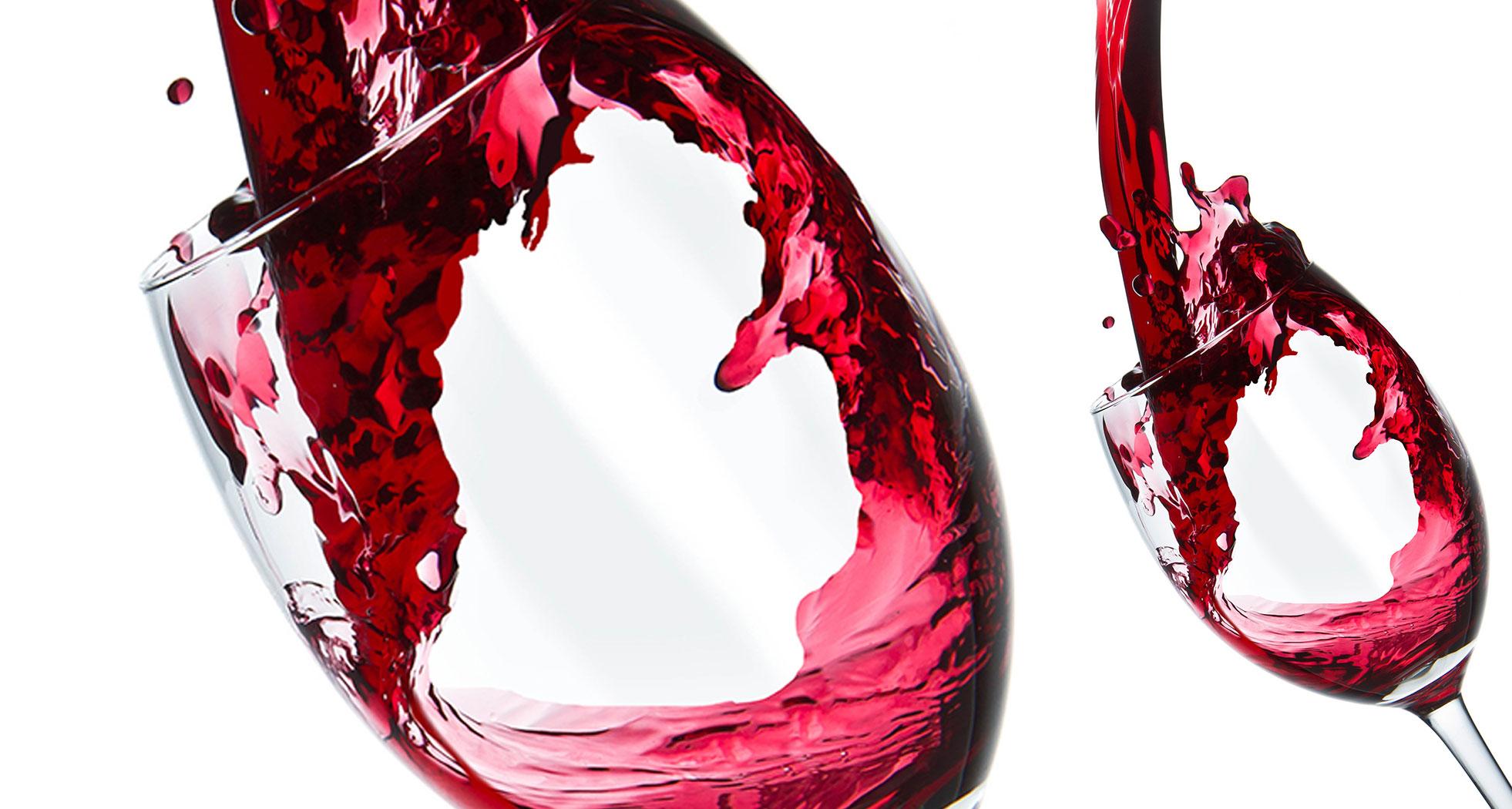 Michigan.wine_Web.jpg