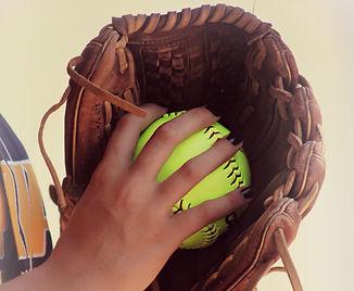 Glove and Ball_edited.jpg