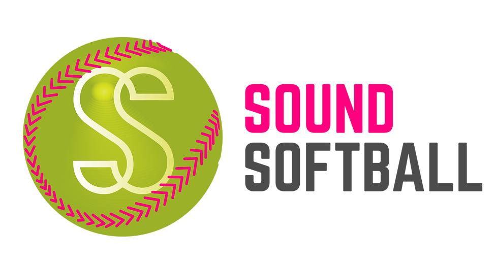 sound softball mod-01 crop.png