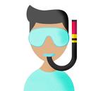 Quel métier choisir ? Orientation Architecte DEsigner UI UX graphiste graphisme dessin quel métier faire quelle école développeur produit design école fac