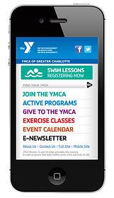 Y-Mobile.jpg