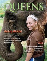QueensMagazine_Summer2014-1.jpg