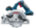 44011853-SIRKELSAG-OPPL-GKS-18V-LI-SOLO_
