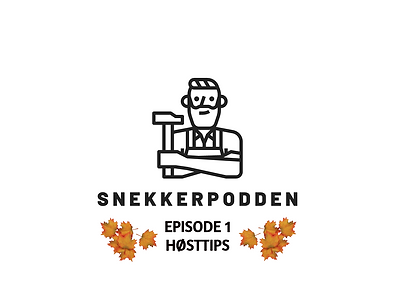 cover podden ep 1.png