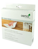 osmo pads.PNG