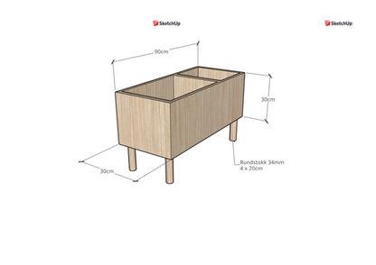 Oppbevaringskasse-1.jpg