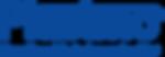 PLASTMO_logo_DKNO_CMYK_2018.png