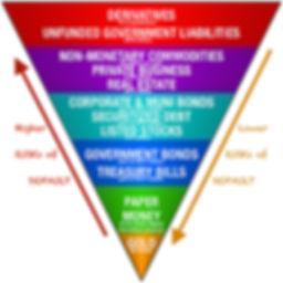 Exters Pyramid.jpg