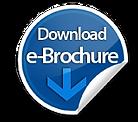 Download e-Brochure