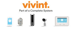 Vivint Security & Automation