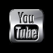Watch our YouTube Playlist on Diamonds