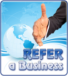 Refer yourself or another business