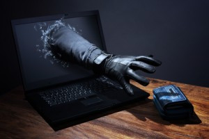 Electronic Cash: The End of Privacy