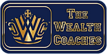 The Wealth Coaches - Welcome Page